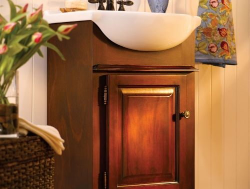 Foremost Avonwood Single Bathroom Vanity with Optional Mirror   About  Foremost Groups Inc  Established in 1988 based on simple strategies and  principles. 1000  images about Wolf Cabinets on Pinterest   Wolves  Cozy