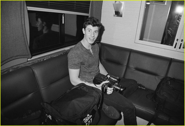 shawn mendes covers hero magazine 01   Shawn Mendes ...