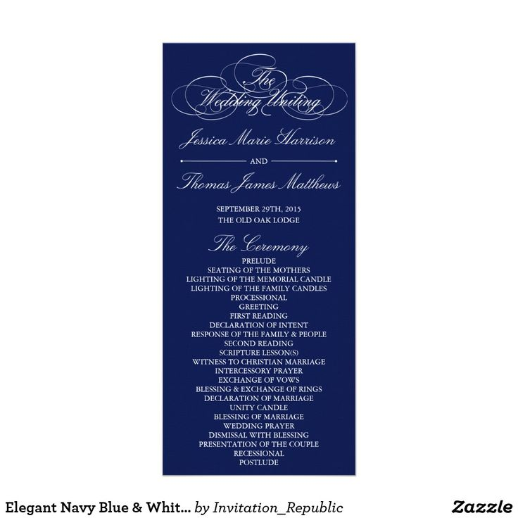 313 best More Wedding Stationery images on Pinterest | Wedding ...