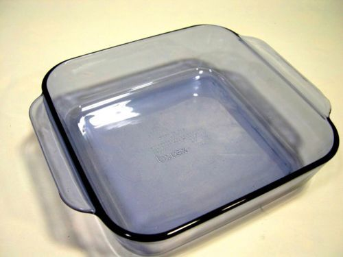 33 Best Clearly Pyrex Images On Pinterest Vintage Pyrex