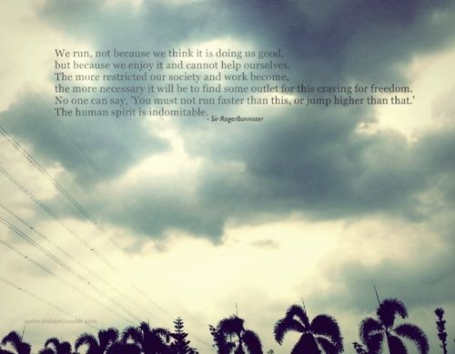 Quotes About The Human Soul Quotesgram: Race Indomitable Human Spirit Quotes. QuotesGram