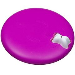 Nina Ottosson Dog Spinny - Dog Puzzle - Found on ActiveDogToys.com