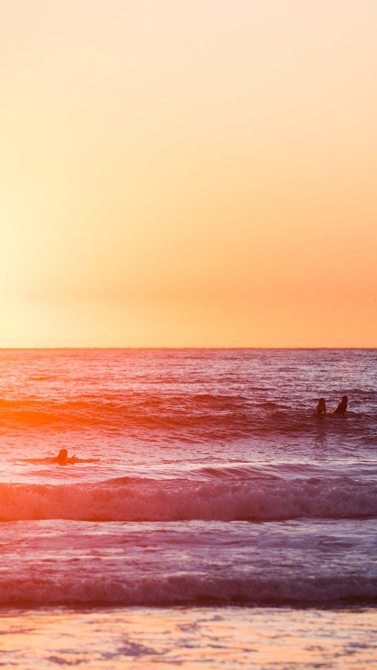 Summer Ocean Preppy Original 28 Free Hd Iphone 7 7 Plus