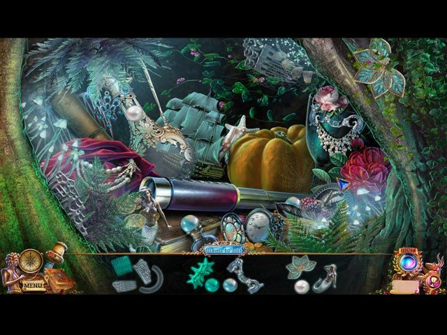 Standard Edition of Endless Fables: The Minotaur's Curse for Mac: http://wholovegames.com/hidden-object-mac/endless-fables-the-minotaurs-curse-mac.html Set out on a journey of mythical proportions to stop the resurrection and save seven innocent souls in this exciting Hidden Object Puzzle Adventure game!