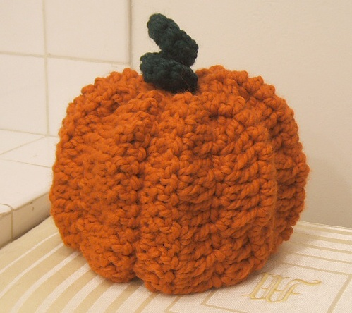 1000 Images About Crochet Halloween On Pinterest
