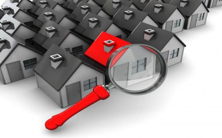 Conoce los errores que no debes cometer a la hora de comprar vivienda http://www.metrocuadrado.com/decoracion/content/errores-que-no-debe-cometer-la-hora-de-comprar-vivienda