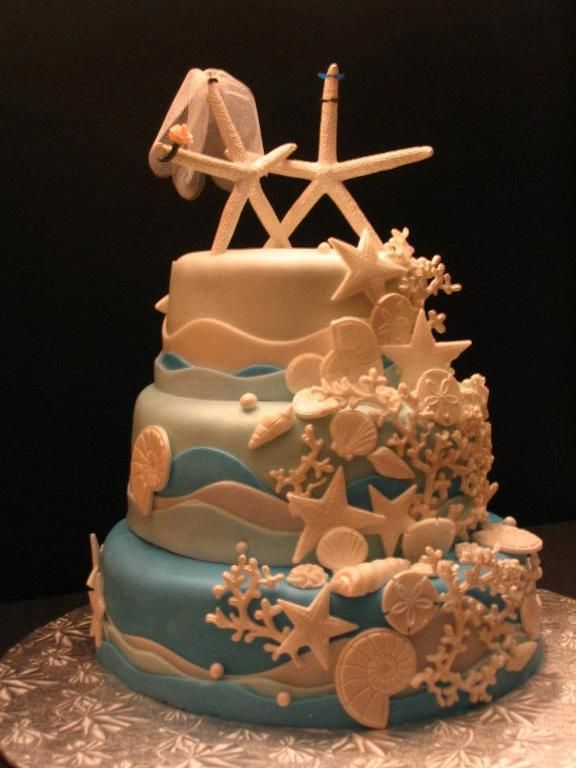 how to make a wedding cake with fondant 376 best wedding cakes images on cake 15907