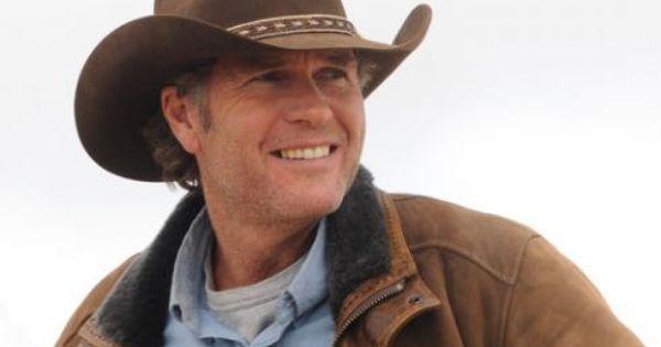 robert taylor australian actor - Google Search