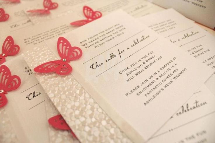 http://lavastationery.com.au/invitations/wedding/ashleigh-square-flat-invitation.html