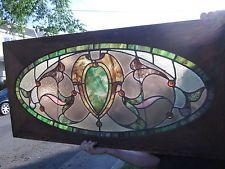17 Best Images About Vintage Art Glass On Pinterest
