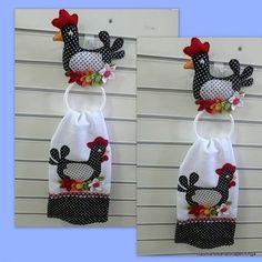 Easter crafts......... Set