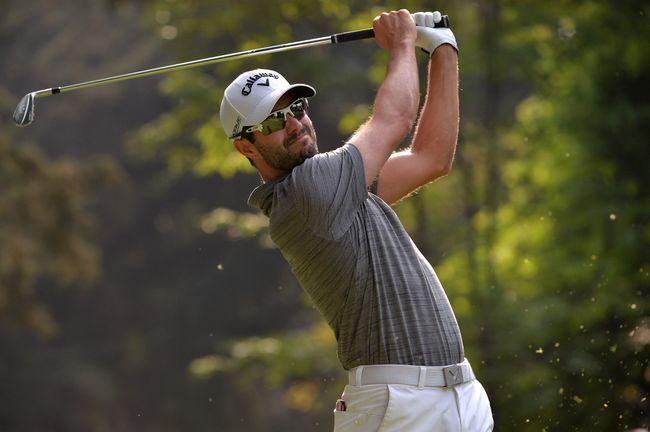 Valspar Championship: PGA Golf Odds, Pick, Predictions, Dark Horses - 3/8/18 - Sports Chat Place
