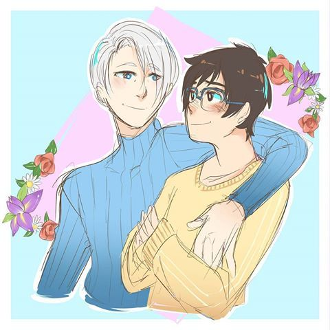 cute gays