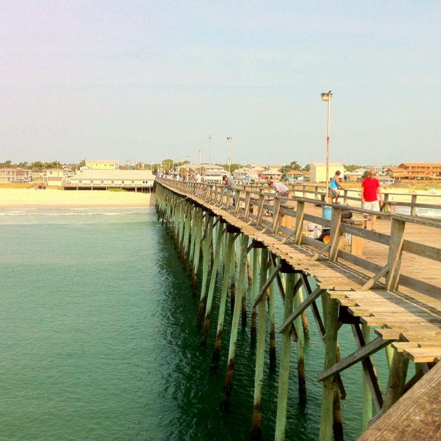 Best 25 kure beach ideas on pinterest kure beach nc for Kure beach fishing report