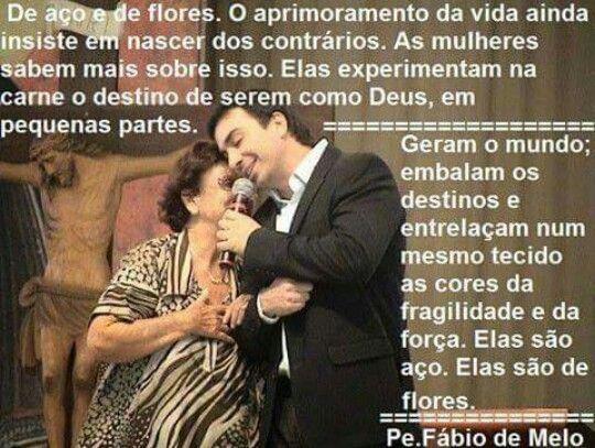Pe Fabio De Melo Simplesmente Padre Fábio De Melo