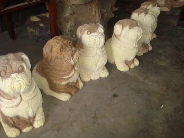 Images about a carvings canine on pinterest