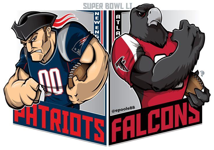 Super Bowl Sunday! Football logo, Super bowl li, Nfl logo
