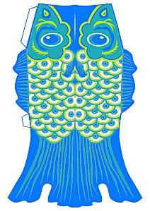 free-printable-koinobori-lampion-bleu-vert.jpg
