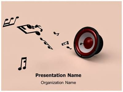 116 best 3d animated powerpoint templates images on pinterest ppt this music notes animated powerpoint template comes with animated video slide charts graphs and diagrams music notes animated ppt template gives life to toneelgroepblik Gallery