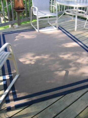 Large Outdoor Rugs Cheap