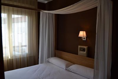 Spain Hotels: Hotel Windsor - Tossa de Mar