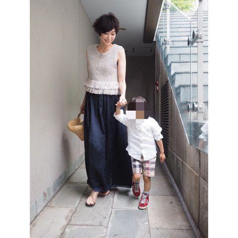 ずっと抱っこ の画像 田丸麻紀オフィシャルブログ Powered by Ameba