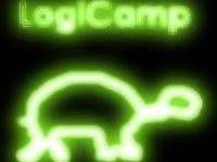 Check out Logicamp on ReverbNation