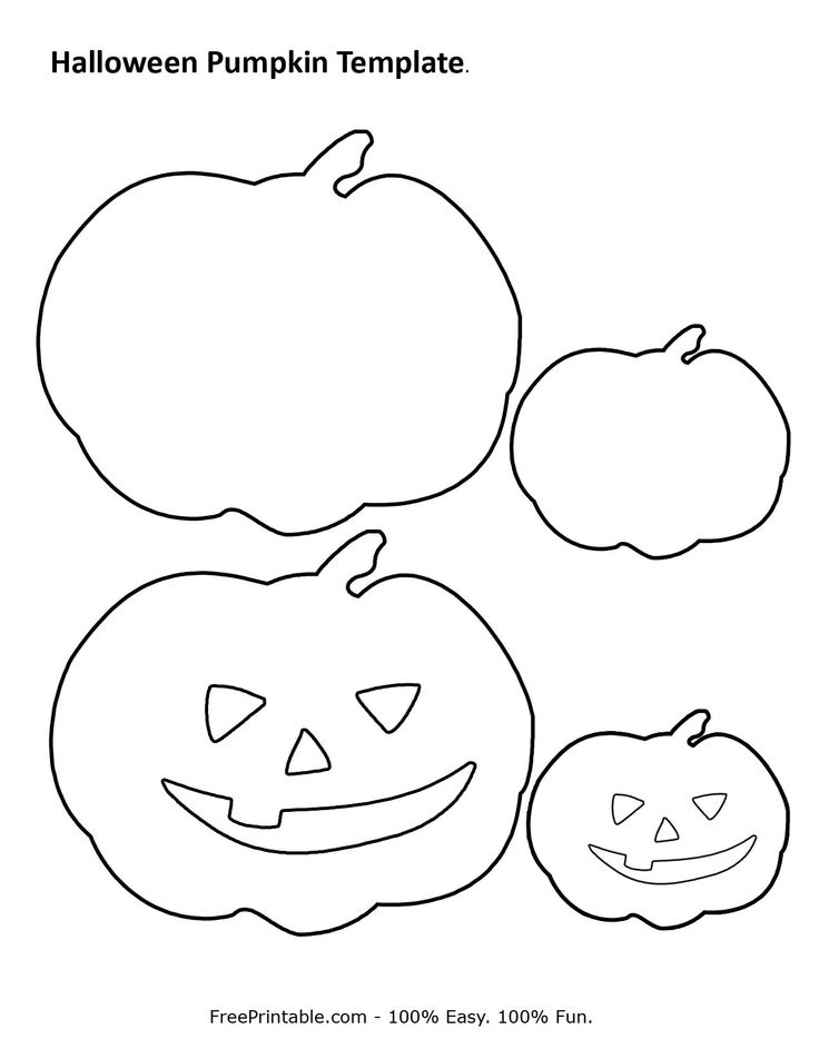 11 besten Halloween Bilder auf Pinterest | Silhouetten, Halloween ...