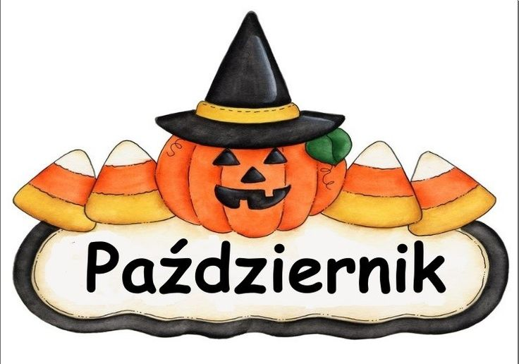 Dwanaście miesięcy roku - piękne polskojęzyczne plansze sam raz na przedszkolną i szkolną gazetkę. Dzięki nim będzie piękna jak nigdy dotąd!