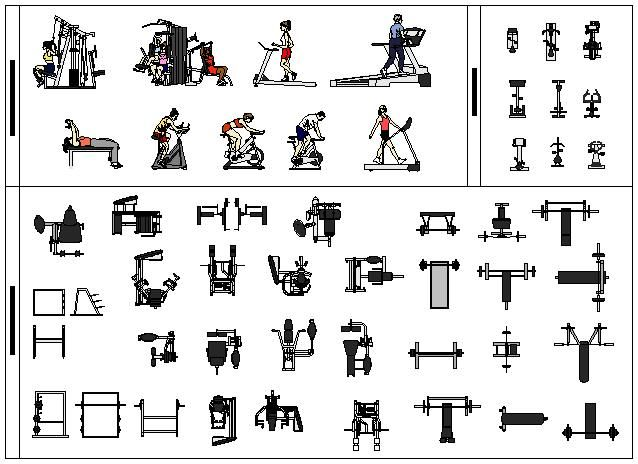 Best 270 Fitness Equipments images on Pinterest | Health and fitness