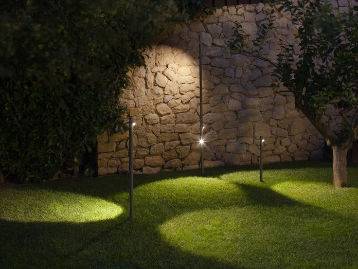 selections by chaumont battery operated led christmas lights indoor outdoor. lámpara de pie led bamboo colección bamboo by vibia   diseño antoni arola, enric rodríguez · outdoor lampsoutdoor lightingtree selections chaumont battery operated led christmas lights indoor