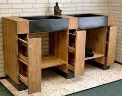 17 beste idee n over kleine badkamer planken op pinterest kleine badkamer opslag badkamer - Opruimen houten balk ...