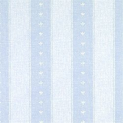Thibaut Stripe Resource Volume 4   Weatherstone Stripe   Wallpaper   Blue