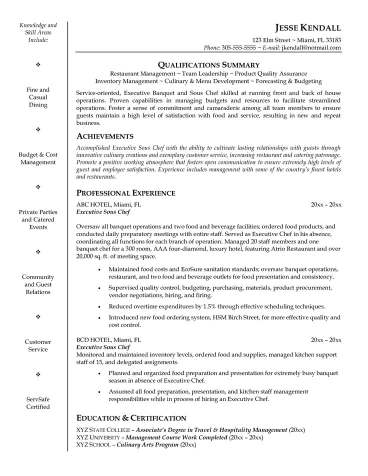 Resume Builder Online free to print resume builder best resume collection free to print resume Usajobs Online Resume Builder Httpwwwjobresumewebsiteusajobs