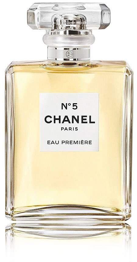Chanel Chanel N5 Eau Premiere Eau De Parfum Chanel Hermes