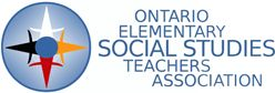 Grade 2 – Heritage & Identity – Changing Family and Community Traditions | OESSTA (Ontario Elementary Social Studies Teachers Association)