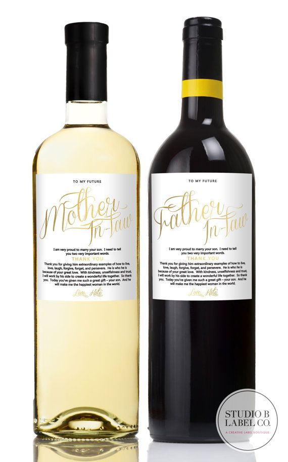 33 best Custom Labels for your homemade wine images on Pinterest
