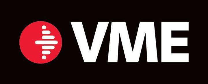 VME is currently hiring PIPE WELDERS ASSEMBLY FITTERS PAINTERS and HELPERS to work in the companys module and pipe fabrication facility located on Shiloh Rd in Tyler 1/2 mile east of Walmart on Troup Hwy.  APPLY ONLINE: http://ift.tt/2xkoKHP APPLY IN PERSON: M-Th 7am - 5pm Fri 7am - 1:30pm 3733 Shiloh Rd Tyler TX 75707 (903) 561-4082 http://animals thimble.com