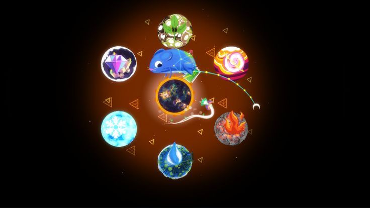 Gravity Ghost game - Google Search