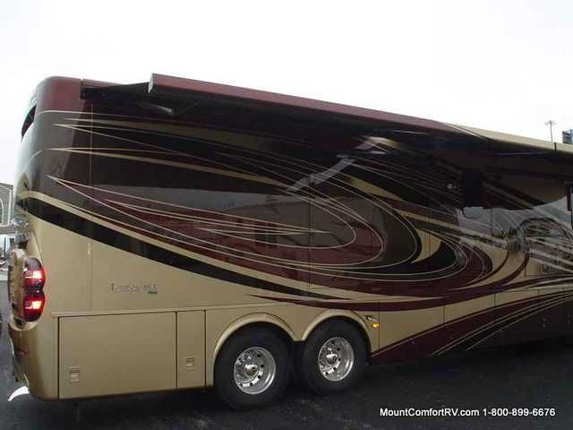2015 New Newmar Luxury London Aire 4553 Class A in Indiana IN.Recreational Vehicle, rv,