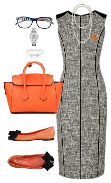 Clothes for work career pearls 23+ ideas – #career #clothes #ideas #pearls #Work