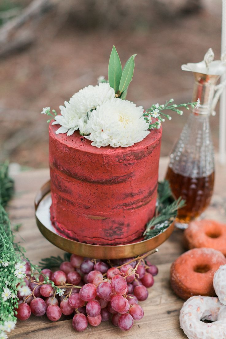 BOHO NOMADIC ELOPEMENT | Ruffles & Bells – Wedding & Event Styling and Planning