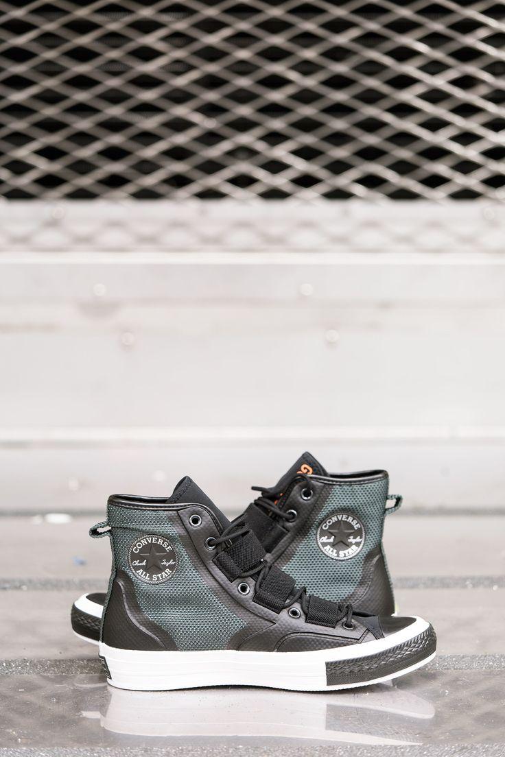 Nike Blazer Daim Mi Cru - Gris Moyen / Sailrite