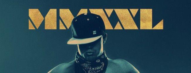 Découvrez un premier extrait pour le film Magic Mike XXL avec Channing Tatum, Elizabeth Banks et Jada Pinkett-Smith.