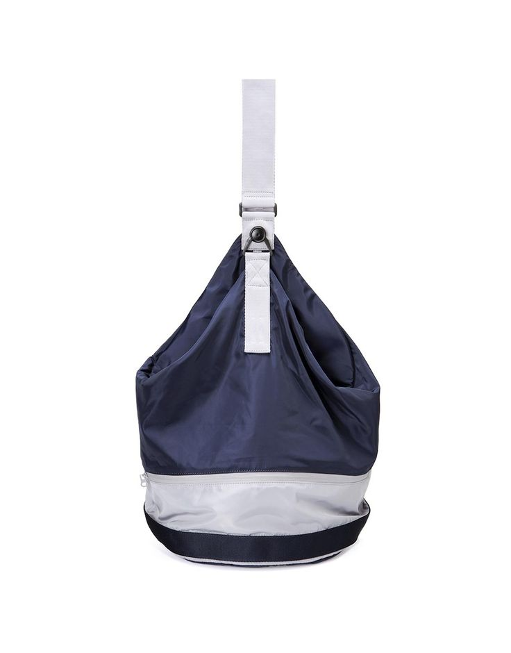 Active Gym Bag