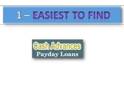 Concord ca payday loans image 10