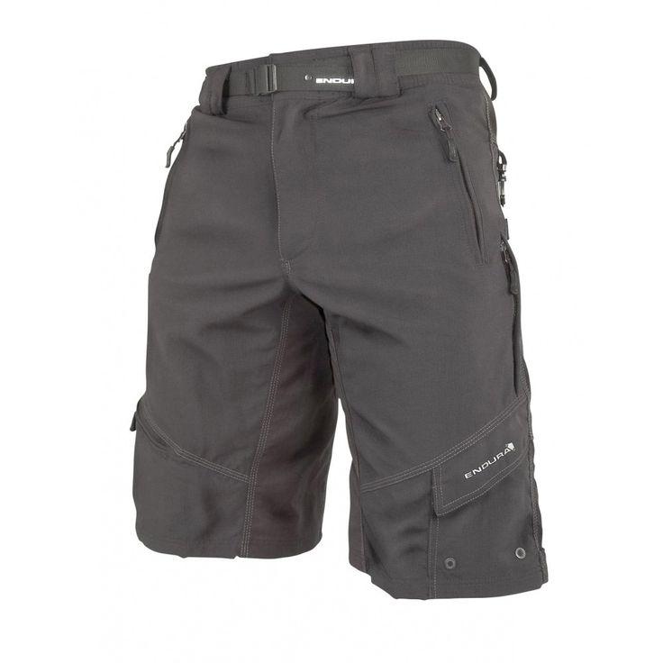Endura Hummvee Shorts Image
