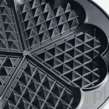 11 best Praktische Küchenhelfer images on Pinterest Cooking ware