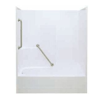 http://michaeldimauro.com/maa-105097-tsiea62-one-piece-shower-module-60-22-l-31-22-w-74-22-h-less-roof-cap-p-4279.html