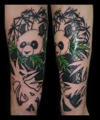 Panda+Bear+Tattoos+And+Meanings-Panda+Bear+Tattoo+Designs+And+Ideas-Panda+Tattoo+Images